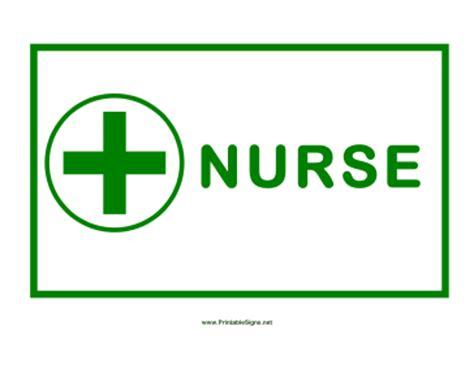 Whats the Job Description of an Emergency Nurse?