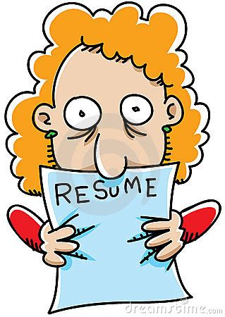 How To Make A Resume For College Students - Resume